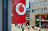 """Εικόνα για το άρθρο """"Vodafone: ο πρώτος πάροχος IoT που ξεπερνά τα 50 εκ. συνδέσεις"""""""
