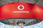 """Εικόνα για το άρθρο """"Vodafone - 20 χρόνια πιστοποιήσεων"""""""