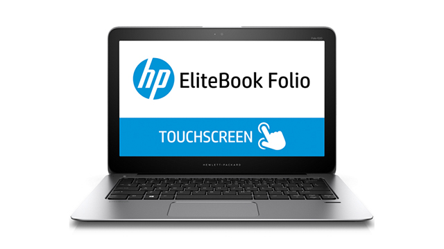 ΗP-EliteBook-Folio-G1-1