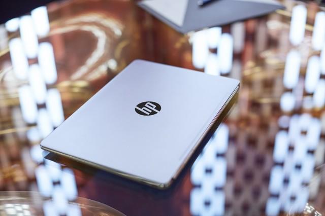 ΗP-EliteBook-Folio-G1-6