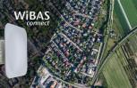 """Εικόνα για το άρθρο """"Η Intracom Telecom Προμηθεύει το WiBAS-Connect στην EOLO"""""""