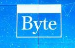 """Εικόνα για το άρθρο """"Συνεργασία Byte και Elorus για ηλεκτρονική τιμολόγηση"""""""
