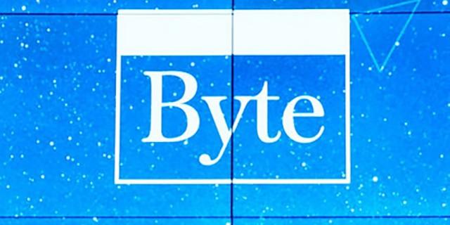 byte-0