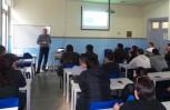 """Εικόνα για το άρθρο """"Διάλεξη της Cisco Hellas στο Μητροπολιτικό Κολλέγιο Θεσσαλονίκης"""""""