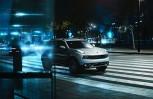 """Εικόνα για το άρθρο """"Το ψηφιακό κλειδί ορίζει τη συνδεσιμότητα των αυτοκινήτων στο μέλλον"""""""