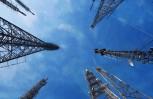 """Εικόνα για το άρθρο """"Η ΕΕ προωθεί τη συνδεσιμότητα στην πορεία για το 5G με αποφάσεις για τη ζώνη των 700 MHz"""""""