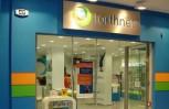"""Εικόνα για το άρθρο """"Χωρίς το δικαίωμα προαίρεσης στις μετοχές της Forthnet και τυπικά η Vodafone"""""""