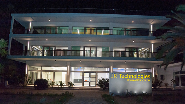jr-technologies-hq