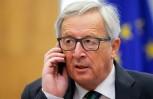 """Εικόνα για το άρθρο """"Πανέτοιμη η ΕΕ για τη δωρεάν περιαγωγή από τον Ιούνιο"""""""