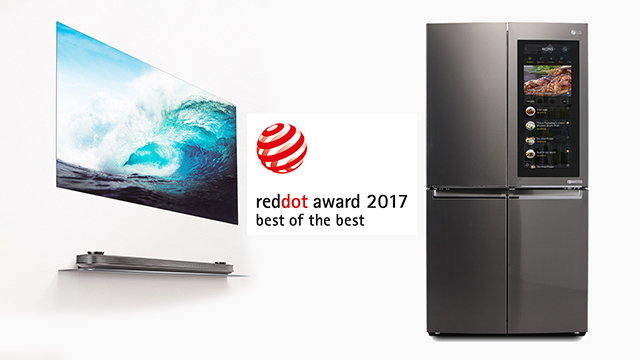 lg-red-dot-2017