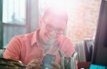 """Εικόνα για το άρθρο """"Η Schneider Electric παρουσιάζει τη νέα εφαρμογή mySchneider app"""""""