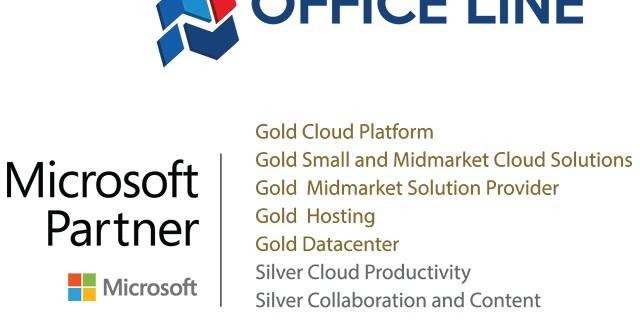 office_line-microsoft