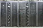 """Εικόνα για το άρθρο """"ΟΤΕ: data center και υποδομή cloud για το ΕΔΕΤ"""""""