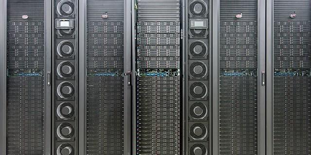 ote-grnet-data-center
