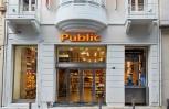 """Εικόνα για το άρθρο """"Public: εγγύηση για επισκευή iPhone και iPad έως -30%"""""""