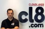 """Εικόνα για το άρθρο """"Η CL8.com πιστοποιείται ως Cisco Select Certified Partner στην Ελλάδα, Κύπρο και Μάλτα"""""""