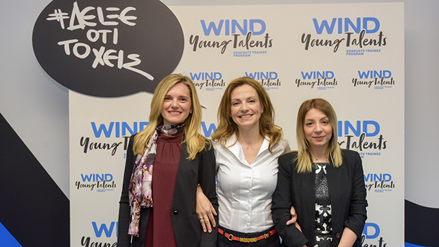 wind-young-talents