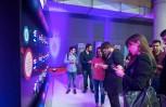 """Εικόνα για το άρθρο """"Τεχνολογία, Δημιουργικότητα και Στρατηγική οι πρωταγωνιστές στο ετήσιο TechFest της ATCOM"""""""