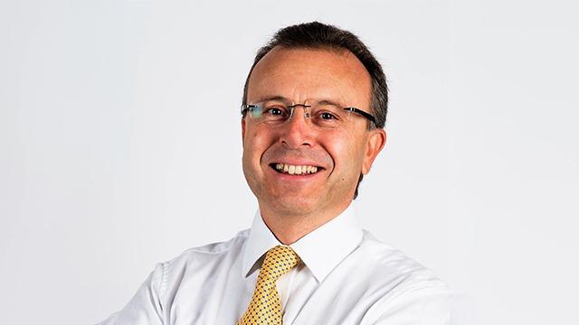 Greg-Pritchett
