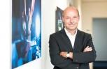 """Εικόνα για το άρθρο """"Η devolo γιορτάζει 15 χρόνια ηγετικής θέσης στην παγκόσμια αγορά"""""""