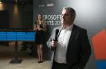 """Εικόνα για το άρθρο """"Πρόγραμμα «Microsoft Experts 2017» αποκλειστικά για τους συμβούλους πωλήσεων της Κωτσόβολος"""""""