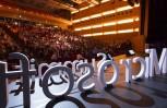 """Εικόνα για το άρθρο """"H Microsoft Hellas διοργάνωσε το δεύτερο Microsoft Summit"""""""