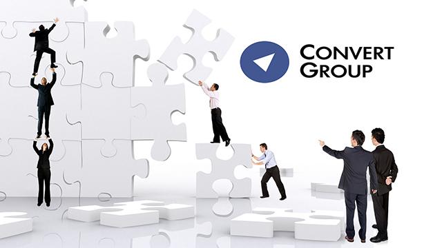 convert-group