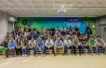 """Εικόνα για το άρθρο """"Cosmote Hackathon: πρωτοποριακή εφαρμογή Eye Tracking η νικήτρια ιδέα"""""""