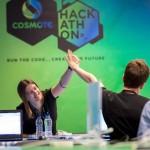 cosmote-hackathon-2017-1