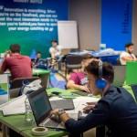 cosmote-hackathon-2017-2