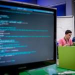cosmote-hackathon-2017-3