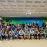 cosmote-hackathon-2017-4