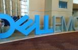 """Εικόνα για το άρθρο """"Η Dell γιορτάζει ένα χρόνο ως η μεγαλύτερη ιδιωτικά ελεγχόμενη εταιρεία τεχνολογίας στον κόσμο"""""""