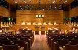 """Εικόνα για το άρθρο """"Απέρριψε το Γενικό Δικαστήριο της Ε.Ε. αγωγή συνταξιούχων ΟΤΕ κατά των μειώσεων στις συντάξεις τους"""""""