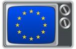 """Εικόνα για το άρθρο """"Πρόσβαση του καταναλωτή στο συνδρομητικό τηλεοπτικό περιεχόμενο όταν ταξιδεύει εντός ΕΕ"""""""