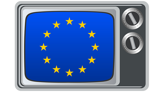 eu-tv-roaming