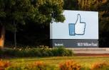 """Εικόνα για το άρθρο """"Facebook: future of business survey"""""""