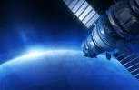 """Εικόνα για το άρθρο """"Διμερής συνάντηση ΕΕ και ελληνικού δημοσίου για τις Κυβερνητικές Δορυφορικές Επικοινωνίες"""""""