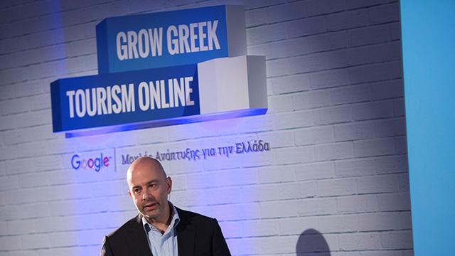 grow-greek-tourism