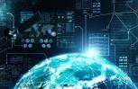 """Εικόνα για το άρθρο """"Συνεργασία Ericsson & Microsoft για την προώθηση του ΙοΤ διεθνώς"""""""