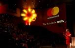 """Εικόνα για το άρθρο """"Η Mastercard παρουσίασε στην Αθήνα το αύριο της τεχνολογίας πληρωμών"""""""