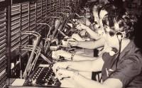 """Εικόνα για το άρθρο """"Μουσείο Τηλεπικοινωνιών ΟΤΕ: άγνωστες ιστορίες επικοινωνίας"""""""