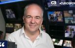 """Εικόνα για το άρθρο """"Συνεργασία Eurosport και CA Technologies για το Grand Tours"""""""