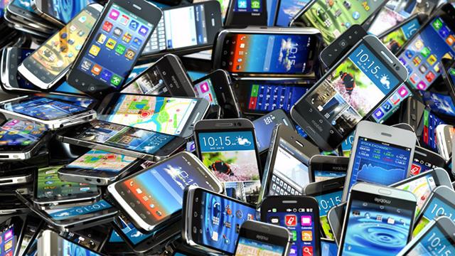 smartphones-sales-decline