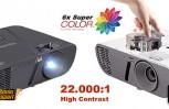 """Εικόνα για το άρθρο """"Viewsonic projectors σε ειδικές τιμές προσφοράς"""""""
