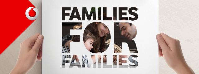 vodafone-families