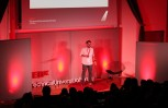 """Εικόνα για το άρθρο """"TEDx Technical University of Crete με την υποστήριξη της WIND"""""""
