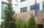 """Εικόνα για το άρθρο """"Ψηφιακή αναβάθμιση του ΨΗΠΤΕ με έργο από τον ΟΤΕ"""""""