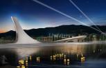 """Εικόνα για το άρθρο """"Cosmote Energy Management: εξυπνα» συστήματα διαχείρισης ενέργειας"""""""