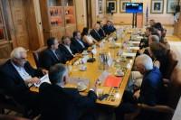 """Εικόνα για το άρθρο """"Ψηφιακό Συμβούλιο Αθηναίων με τη συμμετοχή υψηλόβαθμων στελεχών των ΤΠΕ"""""""